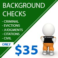 washington state background checks