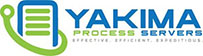 Yakima Process Servers-Yakima-Washington-Yakima-County-Service-of-Process-Legal-Messengers-Investigations-courier-services